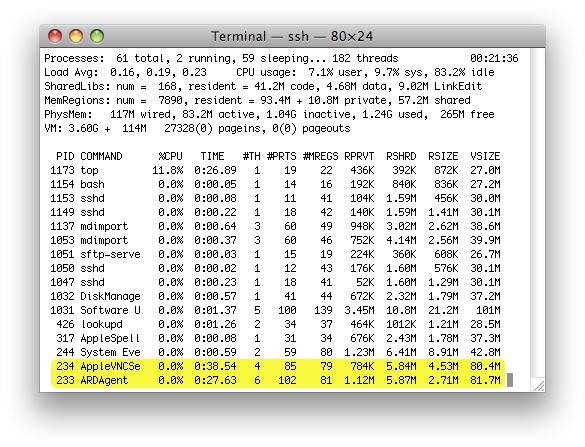 """Fix Remote Desktop's """"Authentication Failed"""" error—remotely"""