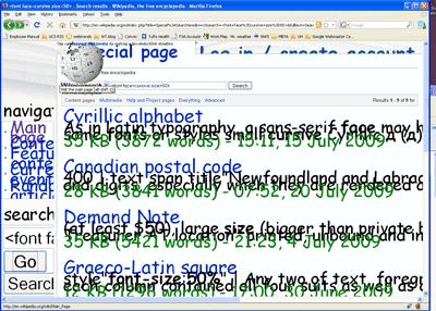 wiki_bug_sm