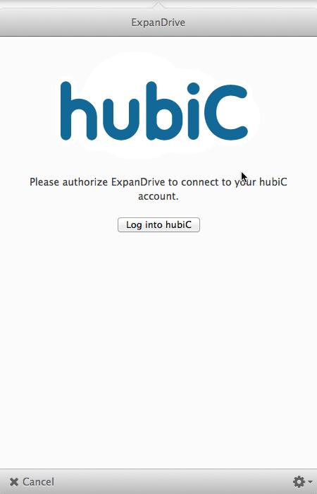 hubic 1