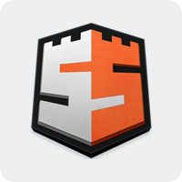 Strongsync Icon